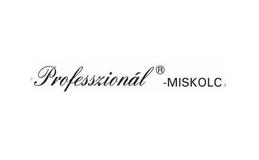 Professzionál - Miskolc