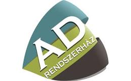 AD Rendszerház