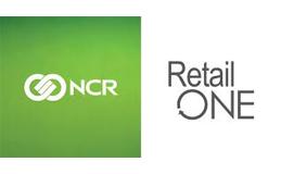 NCR Retail ONE