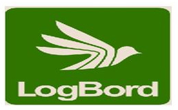 LogBord