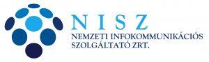 NISZ - Nemzeti Infokommunikációs szolgáltató zrt